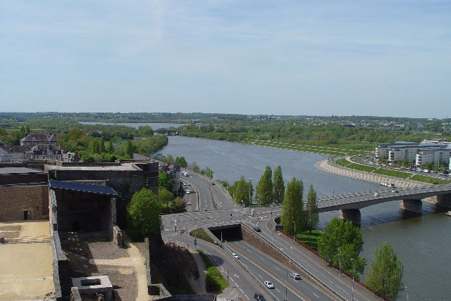 angers6