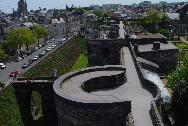 angers8