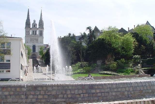 angers_cathedrale