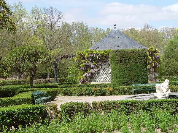 aranjuez_garden