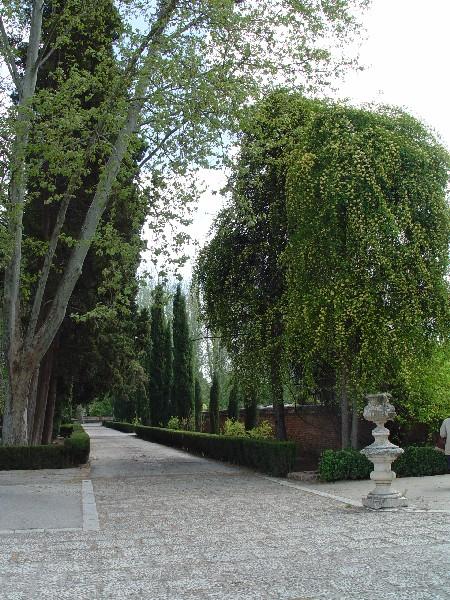 aranjuez_garden2