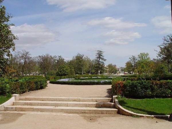 aranjuez_garden4