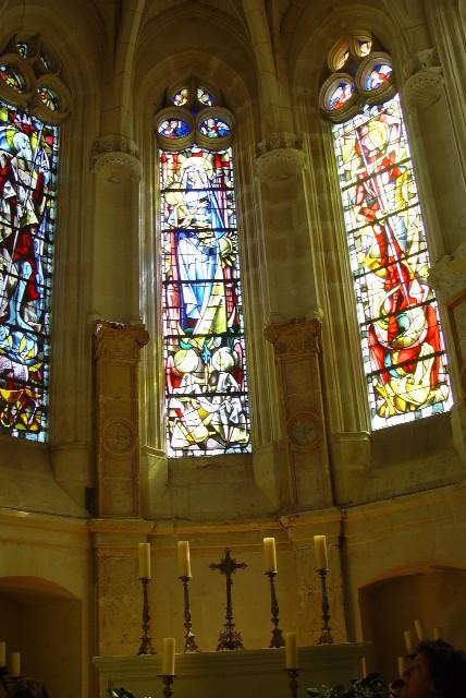 chenonceaux_chapel