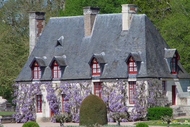 chenonceaux_house