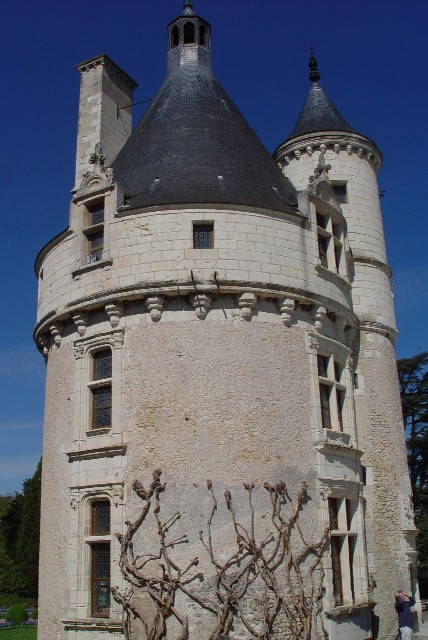 chenonceaux_tower