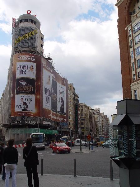 madridgranvia