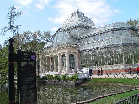 palacio_de_cristal2