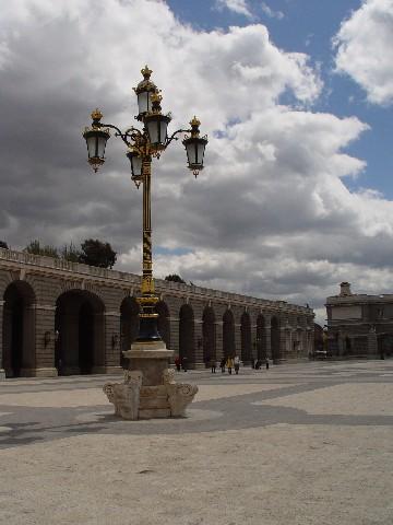 palacio_real2
