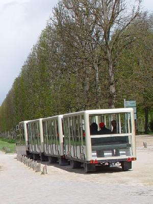 Petit_Train