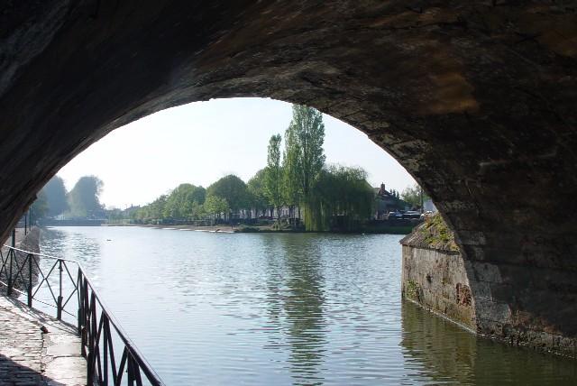 vierzon_river